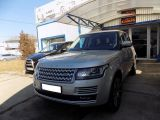 Land Rover Range Rover 4.4 SDV8 AT AWD LWB (339 л.с.) 2013 с пробегом 98 тыс.км.  л. в Черкассах на Autos.ua