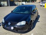 Volkswagen Golf 2004 с пробегом 155 тыс.км. 1.4 л. в Черновцах на Autos.ua