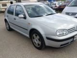 Volkswagen Golf 1998 с пробегом 194 тыс.км. 1.595 л. в Боярке на Autos.ua