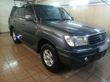 Toyota Land Cruiser 2004 с пробегом 207 тыс.км. 4.7 л. в Константиновке на Autos.ua