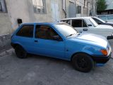 Ford Fiesta 1.8 D MT (59 л.с.) 1989 з пробігом 500 тис.км.  л. в Одессе на Autos.ua