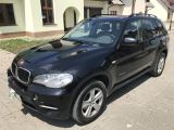 BMW X5 xDrive30d Steptronic (245 л.с.) 2013 с пробегом 265 тыс.км.  л. в Хмельницком на Autos.ua