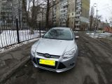 Ford Focus 1.6 TDCi MT (115 л.с.) 2011 з пробігом 148 тис.км.  л. в Киеве на Autos.ua