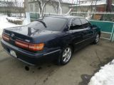 Toyota Mark II 1996 с пробегом 130 тыс.км. 3 л. в Арцизе на Autos.ua