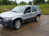 Ford Maverick 2005 з пробігом 257 тис.км. 2.3 л. в Одессе на Autos.ua