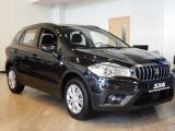Suzuki SX4 1.6 AT (117 л.с.) GL 2016 с пробегом 1 тыс.км.  л. в Хмельницком на Autos.ua