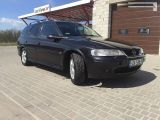 Opel Vectra 2.0 DTI MT (101 л.с.) 2000 с пробегом 333 тыс.км.  л. в Львове на Autos.ua