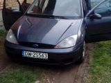 Ford Focus 1.8 TDCi MT (115 л.с.) 2003 с пробегом 260 тыс.км.  л. в Ивано-Франковске на Autos.ua
