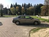 Honda Civic 1.8 AT (140 л.с.) 2008 з пробігом 102 тис.км.  л. в Львове на Autos.ua