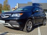 Acura MDX 3.5 AT 4WD (256 л.с.) 2009 с пробегом 190 тыс.км.  л. в Одессе на Autos.ua