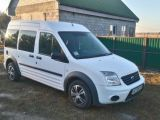 Ford Tourneo Connect 2011 з пробігом 230 тис.км. 1.8 л. в Межевой на Autos.ua