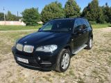 BMW X5 xDrive30d Steptronic (245 л.с.) 2011 с пробегом 1 тыс.км.  л. в Львове на Autos.ua