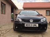 Volkswagen Golf 2004 с пробегом 200 тыс.км. 1.968 л. в Черновцах на Autos.ua