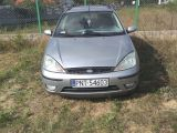 Ford Focus 1.8 TDCi MT (101 л.с.) 2003 с пробегом 270 тыс.км.  л. в Хмельницком на Autos.ua