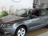 Skoda Superb 1.8 TSI MT (160 л.с.) 2013 с пробегом 98 тыс.км.  л. в Днепре на Autos.ua