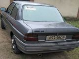 Ford Orion 1991 з пробігом 1 тис.км. 1.598 л. в Одессе на Autos.ua