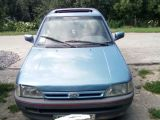Ford Orion 1991 з пробігом 120 тис.км.  л. в Львове на Autos.ua
