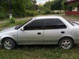 Suzuki Swift 2003 с пробегом 164 тыс.км. 1.298 л. в Черновцах на Autos.ua
