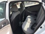 Hyundai Accent 1.6 AT (138 л.с.) 2015 с пробегом 56 тыс.км.  л. в Днепре на Autos.ua
