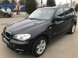 BMW X5 xDrive30d Steptronic (245 л.с.) 2013 с пробегом 280 тыс.км.  л. в Хмельницком на Autos.ua