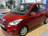 Hyundai i10 1.0 AT (66 л.с.) 2014 с пробегом 1 тыс.км.  л. в Кропивницком на Autos.ua
