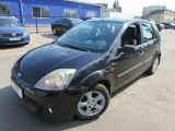 Ford Fiesta 1.4 TDCi MT (68 л.с.) 2006 з пробігом 235 тис.км.  л. в Киеве на Autos.ua