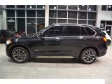BMW X5 sDrive25d Steptronic (218 л.с.) 2015 с пробегом 1 тыс.км.  л. в Одессе на Autos.ua