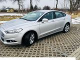 Ford Mondeo 2.0 EcoBoost AT (240 л.с.) 2016 з пробігом 34 тис.км.  л. в Киеве на Autos.ua