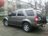 Great Wall Pegasus 2009 з пробігом 68 тис.км.  л. в Краматорске на Autos.ua