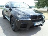 BMW X6 xDrive50i 8AT (407 л.с.) 2008 с пробегом 166 тыс.км.  л. в Херсоне на Autos.ua
