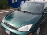 Ford Focus 2.0 AT (130 л.с.) 2003 с пробегом 155 тыс.км.  л. в Днепре на Autos.ua