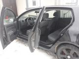 Volkswagen Golf 1.6 FSI MT (115 л.с.) 2004 с пробегом 190 тыс.км.  л. в Черновцах на Autos.ua