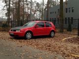 Volkswagen Golf 1998 с пробегом 1 тыс.км. 1.9 л. в Буче на Autos.ua