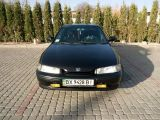 Honda Accord 2.0 AT (131 л.с.) 1993 с пробегом 190 тыс.км.  л. в Хмельницком на Autos.ua