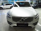 Volvo XC90 2.0 D5 Drive-E AT AWD (5 мест) (235 л.с.) 2016 с пробегом 1 тыс.км.  л. в Киеве на Autos.ua