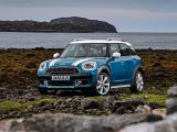 MINI Countryman II (F60) Cooper S