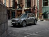 MINI Countryman II (F60) One