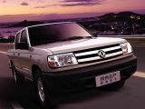 Dongfeng Rich I