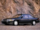 Acura Legend I