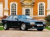 Aston Martin Virage I