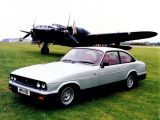 Bristol Blenheim Series 1