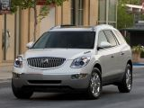 Buick Enclave I
