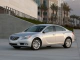 Buick Regal V
