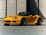 Marcos LM 500