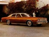 Plymouth Fury VII