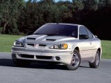 Pontiac Grand AM V