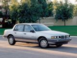 Pontiac Grand AM III