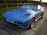 TVR 450