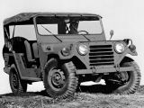 Ford M151 I
