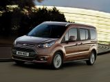 Ford Tourneo Connect II Grand
